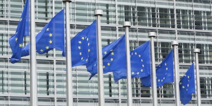 """С термином """"аннексия Крыма"""" на саммите в Риге согласились только страны ЕС"""
