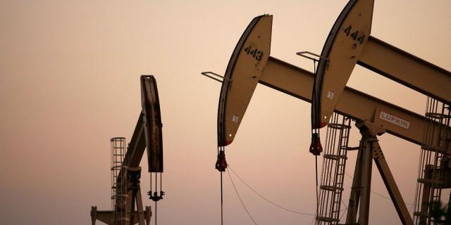 Эксперты прогнозируют возможный рост цен на нефть до $100 за баррель
