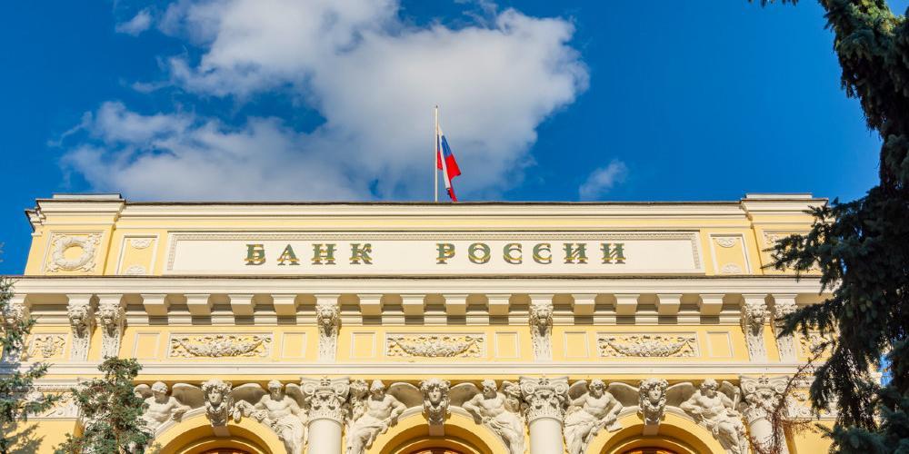 Россиянам могут разрешить отзывать личные данные у компаний