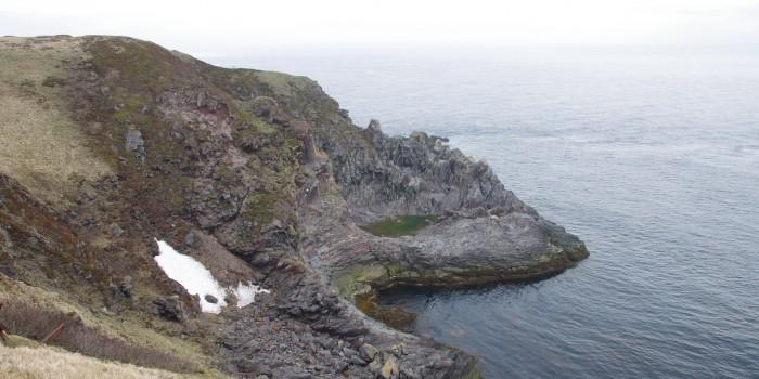 На острове Матуа появится российская военная база