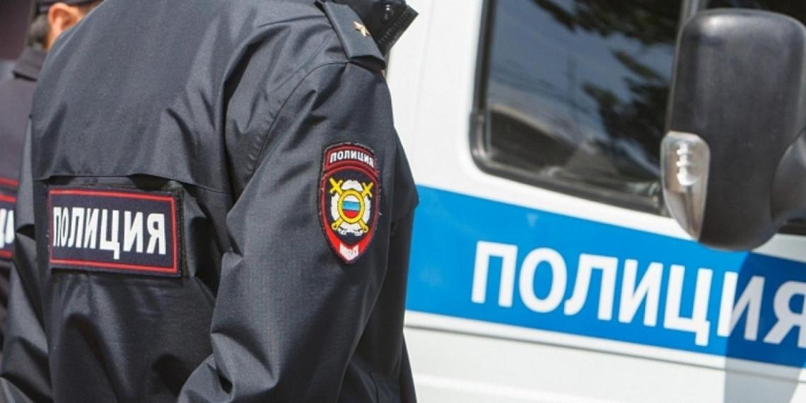 В Совфеде предлагают разрешить полиции принимать заявления онлайн
