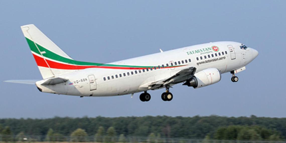 СК: пилот разбившегося в Казани в 2013 году Boeing летал по поддельным документам