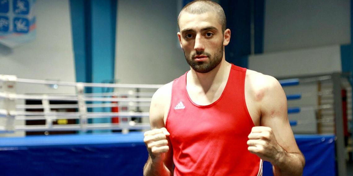Пойманного с наркотиками боксера сборной России не стали сажать за избиение росгвардейца