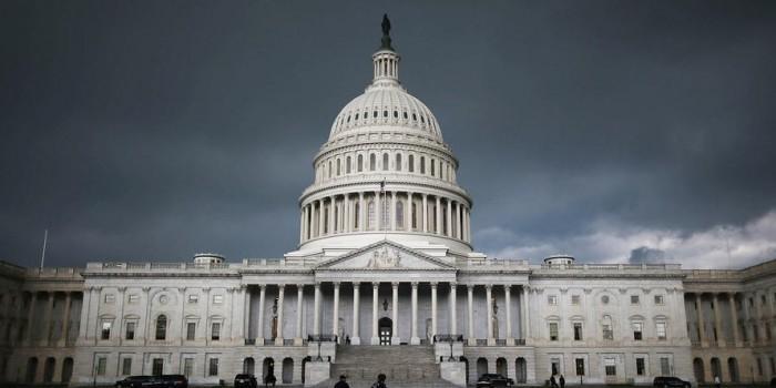 Foreign Policy: на совете Конгресса США обсуждалось убийство Асада