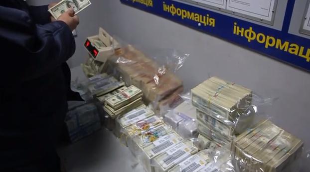 200$ в день: Нацбанк Украины ужесточает ограничения на продажу валюты населению