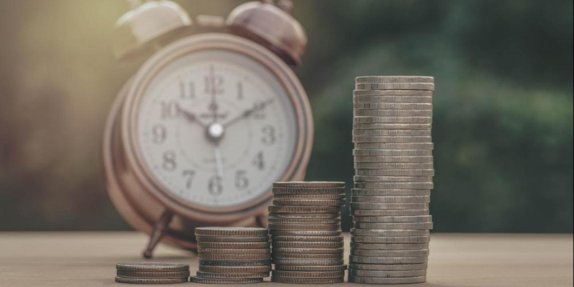 Названы причины, по которым банк может отказать в возврате вклада