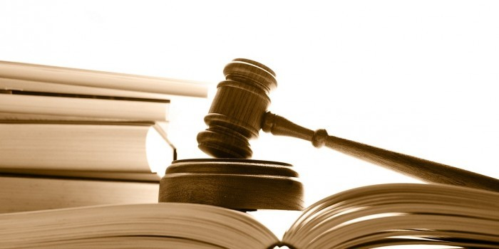 В Нижнем Новгороде суд обязал ответчика молиться за здоровье истца