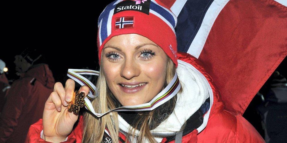 Норвежская лыжница рассказала, как попавшаяся на допинге россиянка лишила ее призовых
