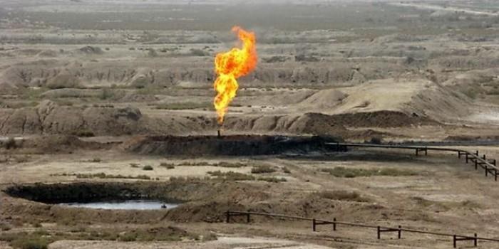 Всемирный банк предсказал дальнейшее падение цен на нефть