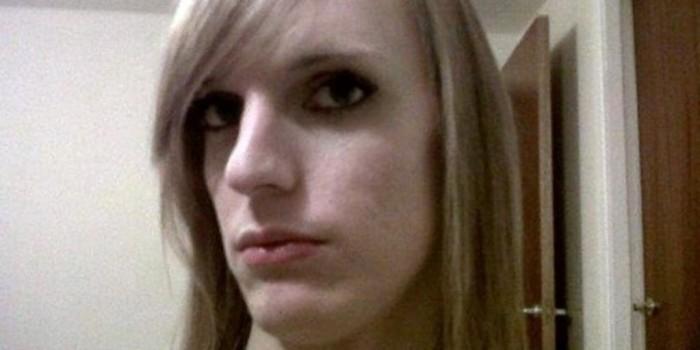 Транссексуала-убийцу перевели из женской тюрьмы в мужскую из-за секса с сокамерницами