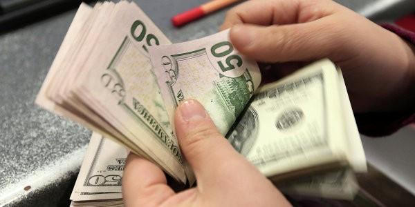 Бывший главный экономист МВФ: США стоят на пороге масштабного кризиса
