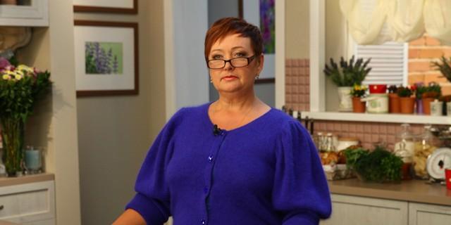 Украинская телеведущая подверглась травле за тост в честь россиян на фоне обращения Путина