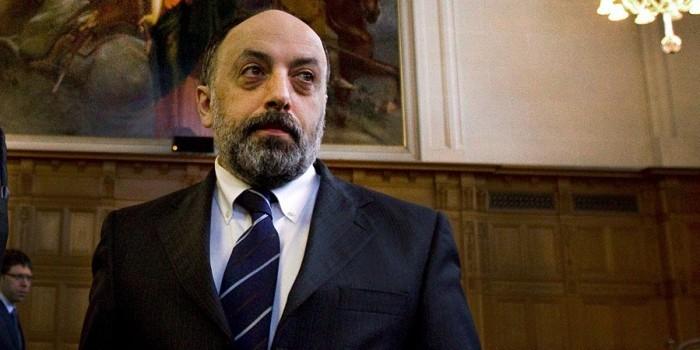 МИД России отверг юрисдикцию Международного суда ООН по иску Киева