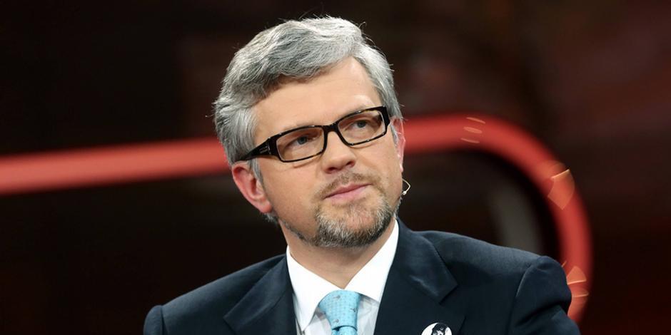 Украинский посол потребовал рассказать немецким школьникам об ответственности Германии перед Украиной