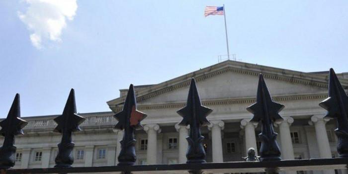 США раскритиковали Еврокомиссию за штраф в 13 млрд евро для Apple