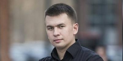 Эксперт: приговоры фигурантам дела о беспорядках в Москве можно считать мягкими