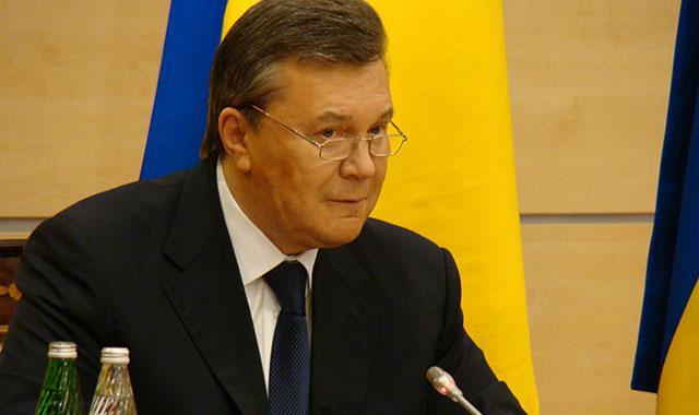 Откровенные интервью сотрудников СБП: Януковича пытались убить