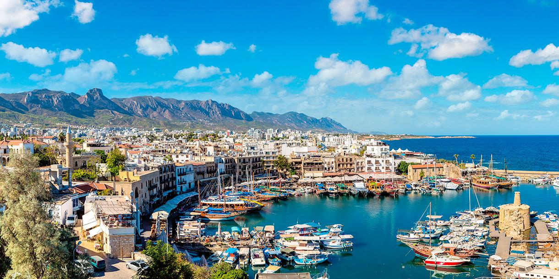 Кипр лишит налоговых льгот российских богачей