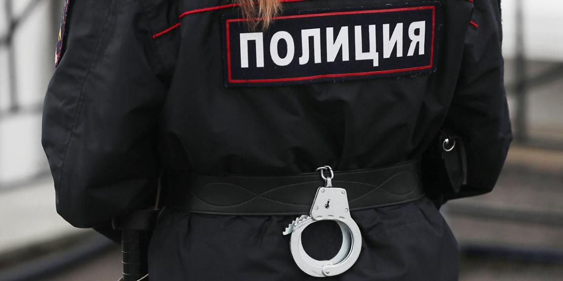 В Москве задержали приезжих за подделку освобождающих от вакцинации справок
