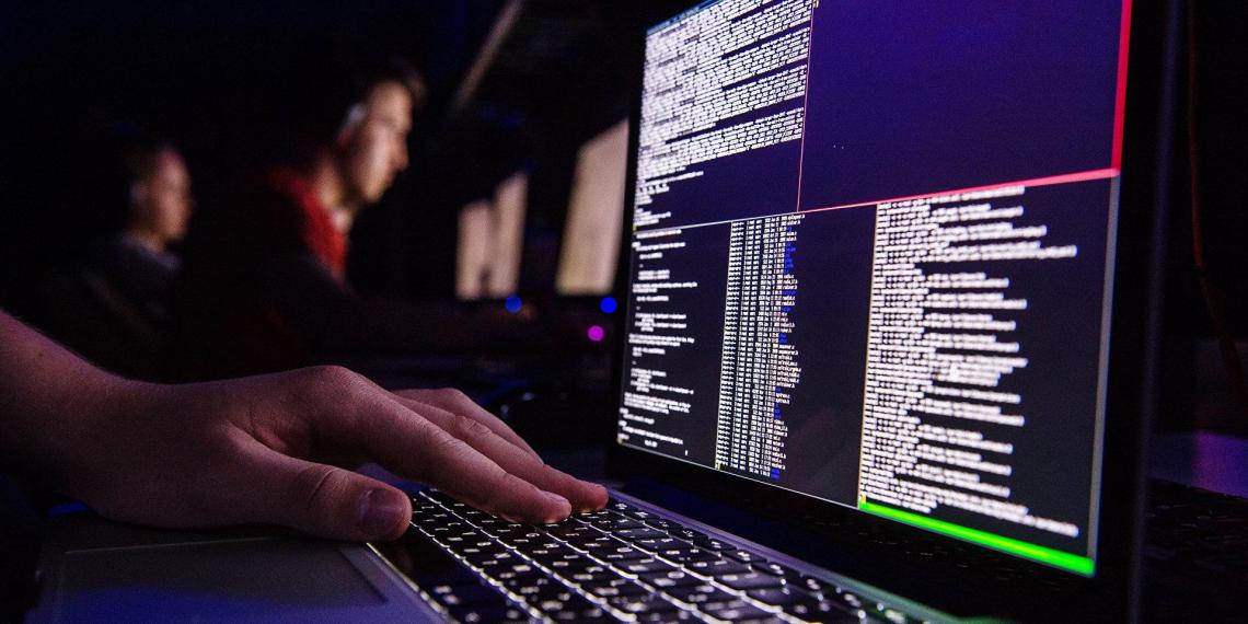 МВД сформирует подразделения по борьбе с IT-преступлениями