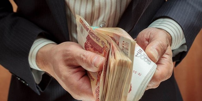 Путин подписал указ о привязке зарплат глав госфондов к зарплатам подчиненных