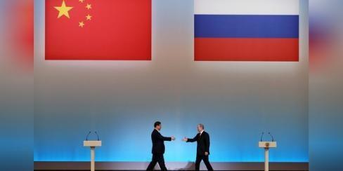 США: России и Китаю не позволено ветировать санкции против Ирана