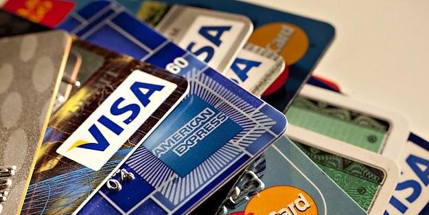 Исследование: кредитный рейтинг влияет на длительность отношений