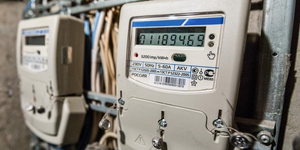 Казахстан и Украина обошли Россию по доступности электричества для населения