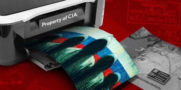 Доклад по Ираку, русские мигранты и фиаско в Корее: самые громкие провалы ЦРУ до хакеров