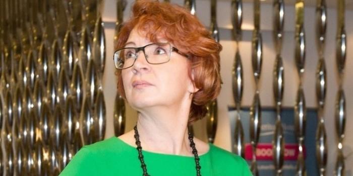 Евродепутат пожаловалась Могерини на отказы в выдаче виз для крымчан