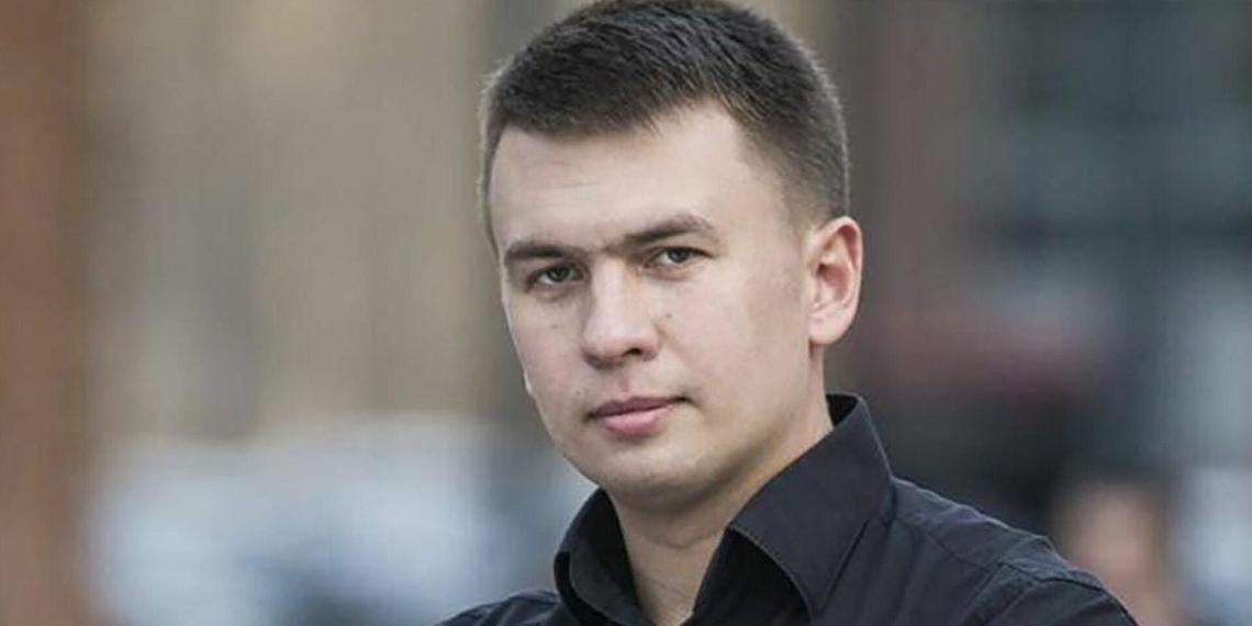 """""""Мы имеем дело с очередными махинациями команды Навального"""": юрист Ремесло попросит полицию и прокуратуру проверить действия Соболь"""