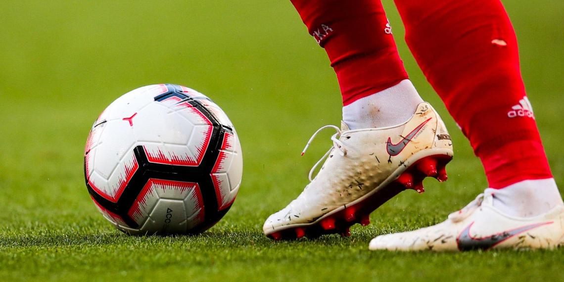 Российские футбольные клубы потратили летом на покупку игроков более 6 млрд рублей