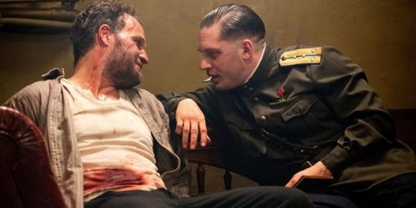 """Американский фильм """"Номер 44"""" сняли с российского проката"""