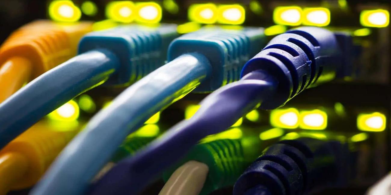 Опрос: россияне знают о действиях государства в сфере регулирования интернета и одобряют их