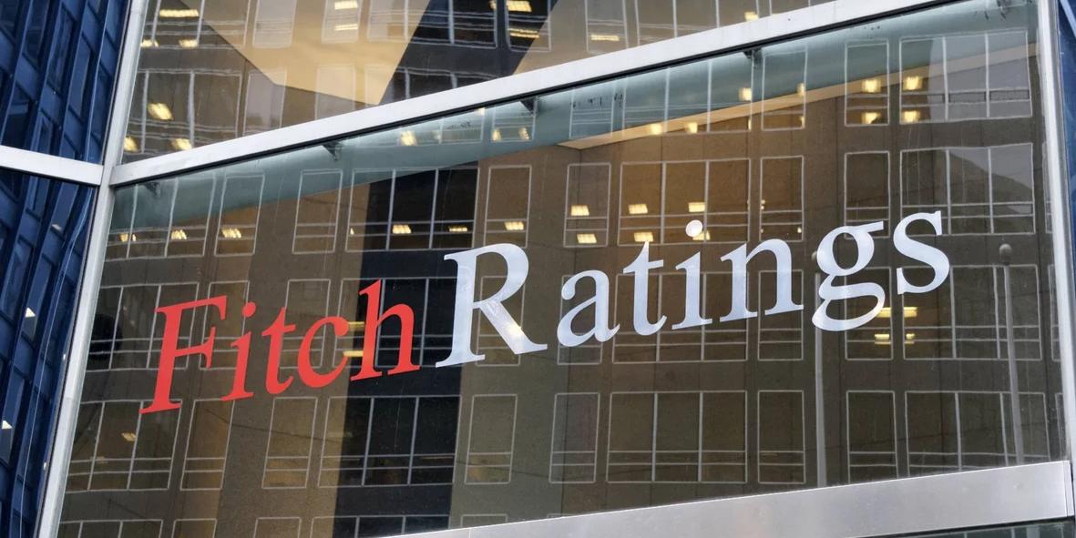 Fitch ухудшил прогноз по российскому банковскому сектору