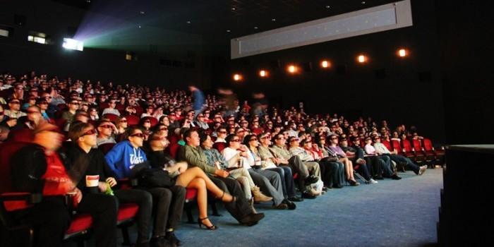 Кинопрокатчики просят Путина не вводить налоги на иностранные фильмы