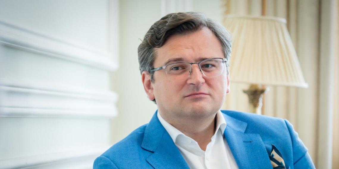"""Киев заявил о переходе """"матча"""" по """"Северному потоку — 2"""" в овертайм"""