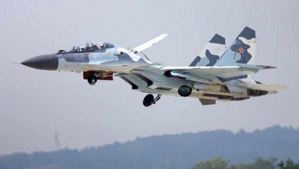 Россия - единственная страна, которая смогла значительно увеличить продажи вооружения