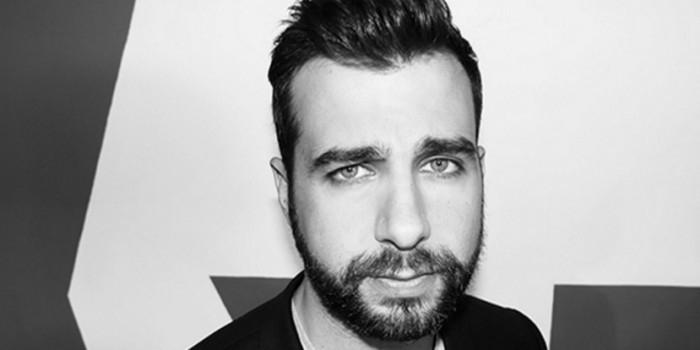 Иван Ургант может сыграть Довлатова в фильме Германа-младшего