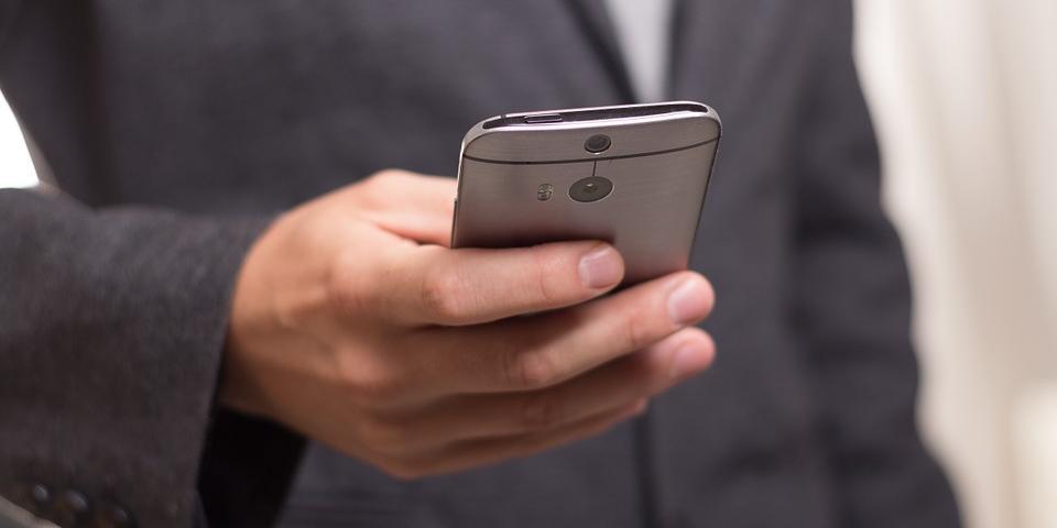 В Хабаровске банк выплатит штраф за рекламный звонок горожанину