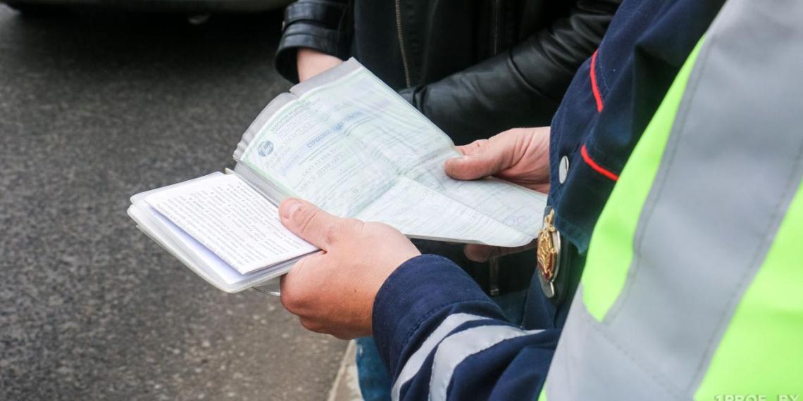 Автомобилистов предупредили о новых штрафах за динамики