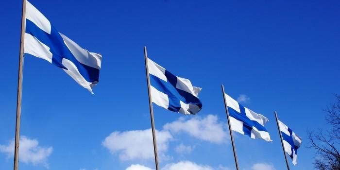 Власти Финляндии изъяли детей у еще одной россиянки