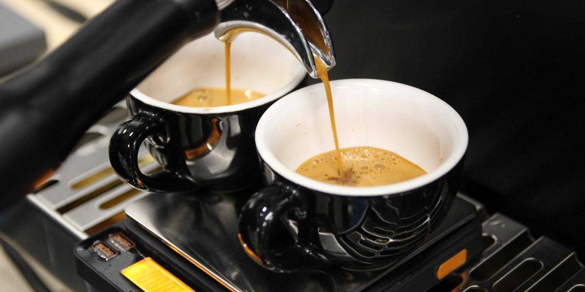 Ученые вычислили формулу идеального эспрессо