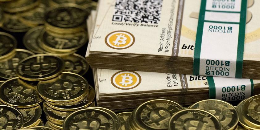 Криптовалютные биржи не справляются с потоком новых пользователей