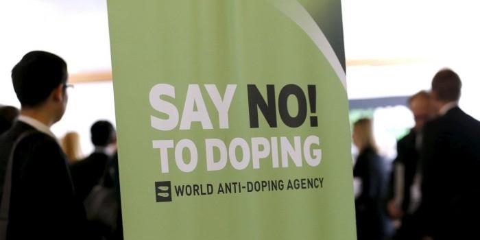 The Guardian: WADA опасается наказания от МОК за антироссийские призывы