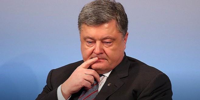 """Мюнхенская конференция стала """"холодным душем"""" для Порошенко"""