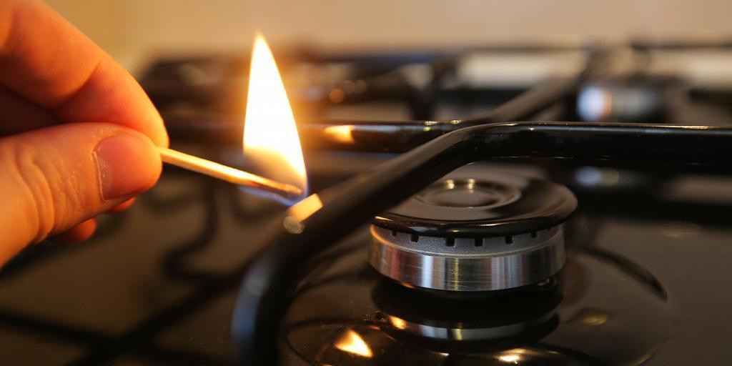 Многодетной семье из Нижегородской области отключили отопление из-за чужих долгов