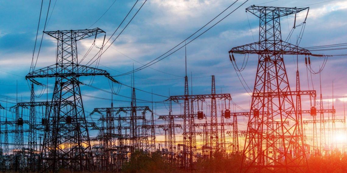 Финляндия может полностью отказаться от электроэнергии из России
