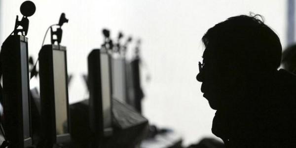 В Великобритании планируют следить за гражданами через интернет-браузеры