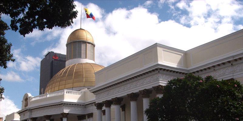"""Парламент Венесуэлы инициировал расследование продажи активов """"Роснефти"""""""